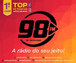 Anuncio-98FM