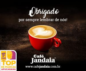Anuncio-Cafe-Jandaia-300x250