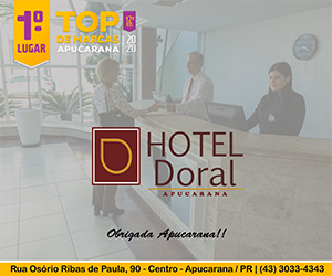 Anuncio-Hotel-Doral