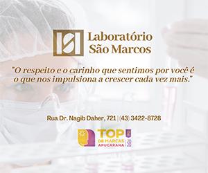Anuncio-Lab-Sao-Marcos