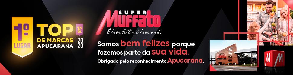 Muffato - Outdoor Meia Página