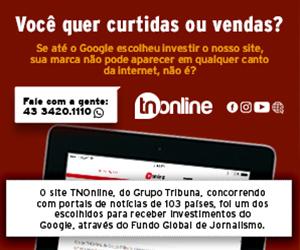 Anuncio-TN-Online