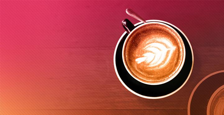 Foto-Bebidas-Cafe