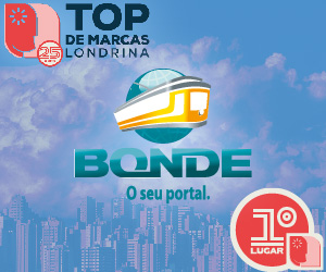 Portal de Notícias Locais-Portal de Notícias Locais - Banner-Retangulo-BONDE
