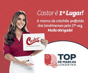 Colchão-Colchão - Banner-Retangulo-Castor