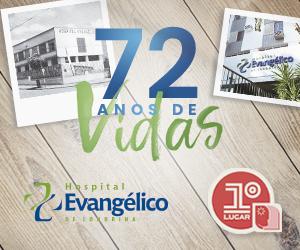 Hospital-Hospital - Banner-Retangulo-Hospital-Evangelico