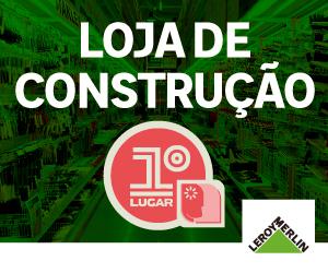 Loja de Material de Construção-Loja de Material de Construção - Banner-Retangulo-Leroy-Merlin-Construcao