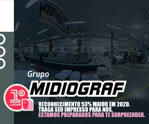 Gráfica-Gráfica - Banner-Retangulo-Midiograf-300x250