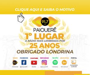 Rádio-Rádio - PAIQUERE FM 98 - Retângulo-Inline-300x250px-PaiquerêFM98