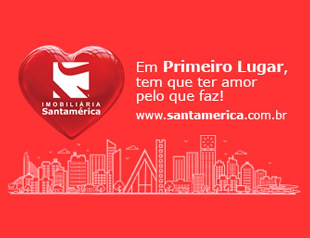 Imobiliária-Imobiliária - Banner-Retangulo-Santaamerica
