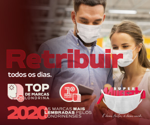 Supermercado-Supermercado - Muffato_top_marcas2020_300x250