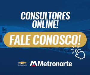 Concessionária-Concessionária - metronorte 300x250-top-de-marcas