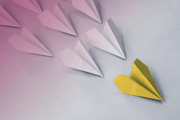 avioes-de-papel