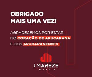 Imobiliária-Imobiliária - CERANI E CRAVEIRO - RETANGULO