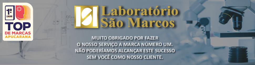São Marcos - Home Top outdoor
