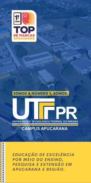 UTFPR - Home e Educação Meia Página Direita